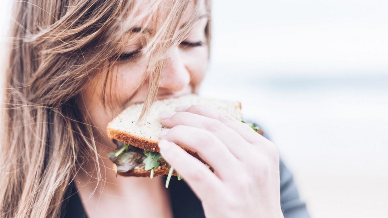 Những quy tắc trong giảm cân bạn cần lưu ý 3