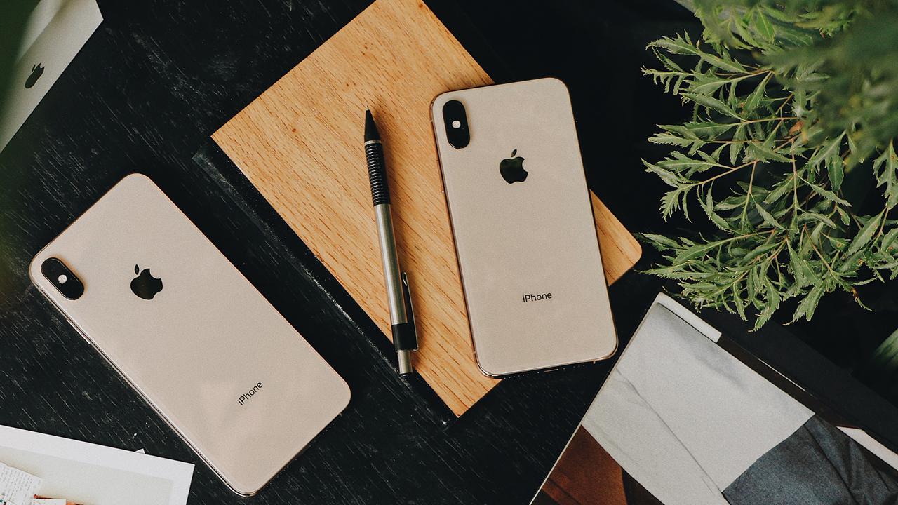 Hàng loạt mẫu iPhone giảm giá sốc, cao nhất đến 6 triệu đồng 1