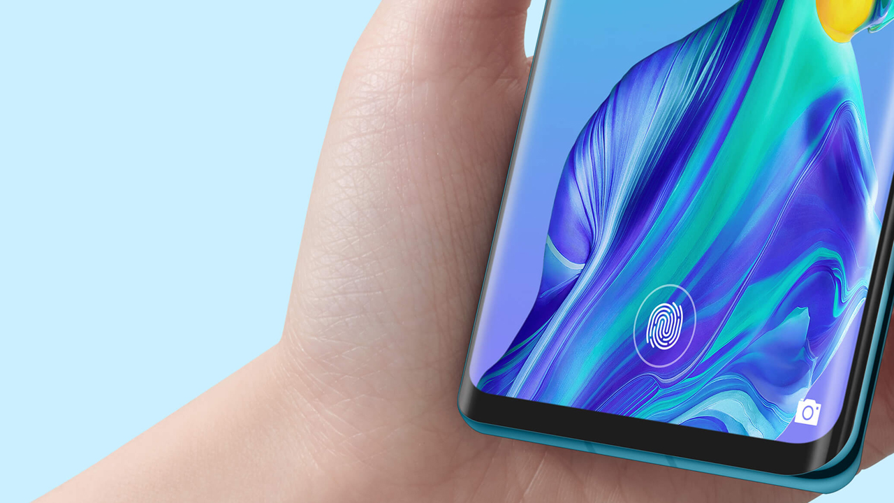 Số phận nghiệt ngã của Huawei P30 Pro, giảm tới 90% giá trị 2