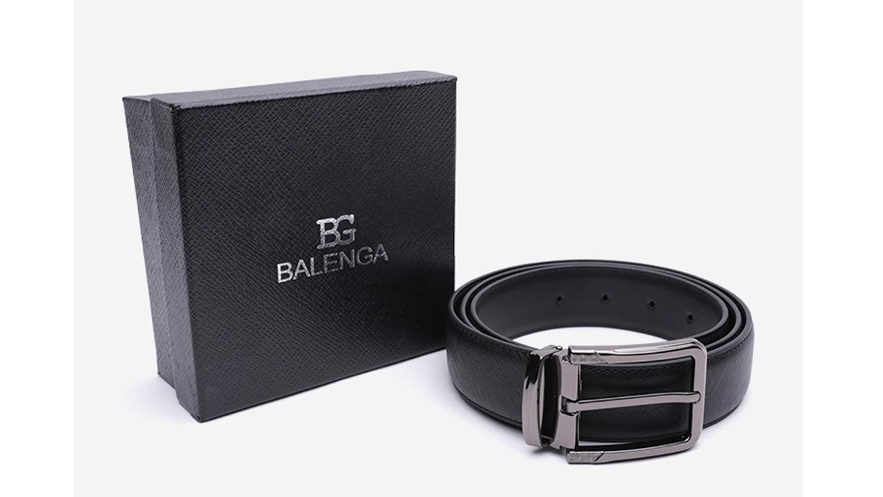 Thời trang Balenga giảm giá 50% từ ngày 17/5 2