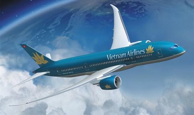 Quy định mới giá vé máy bay nội địa hạng phổ thông cao nhất là 3,75 triệu đồng 1