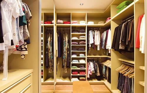 Kích thước tủ quần áo: những khái niệm cơ bản 1