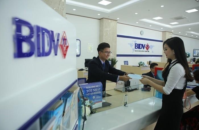 Hàng loạt ngân hàng thương mại đồng loạt mở chương trình khuyến mại 2