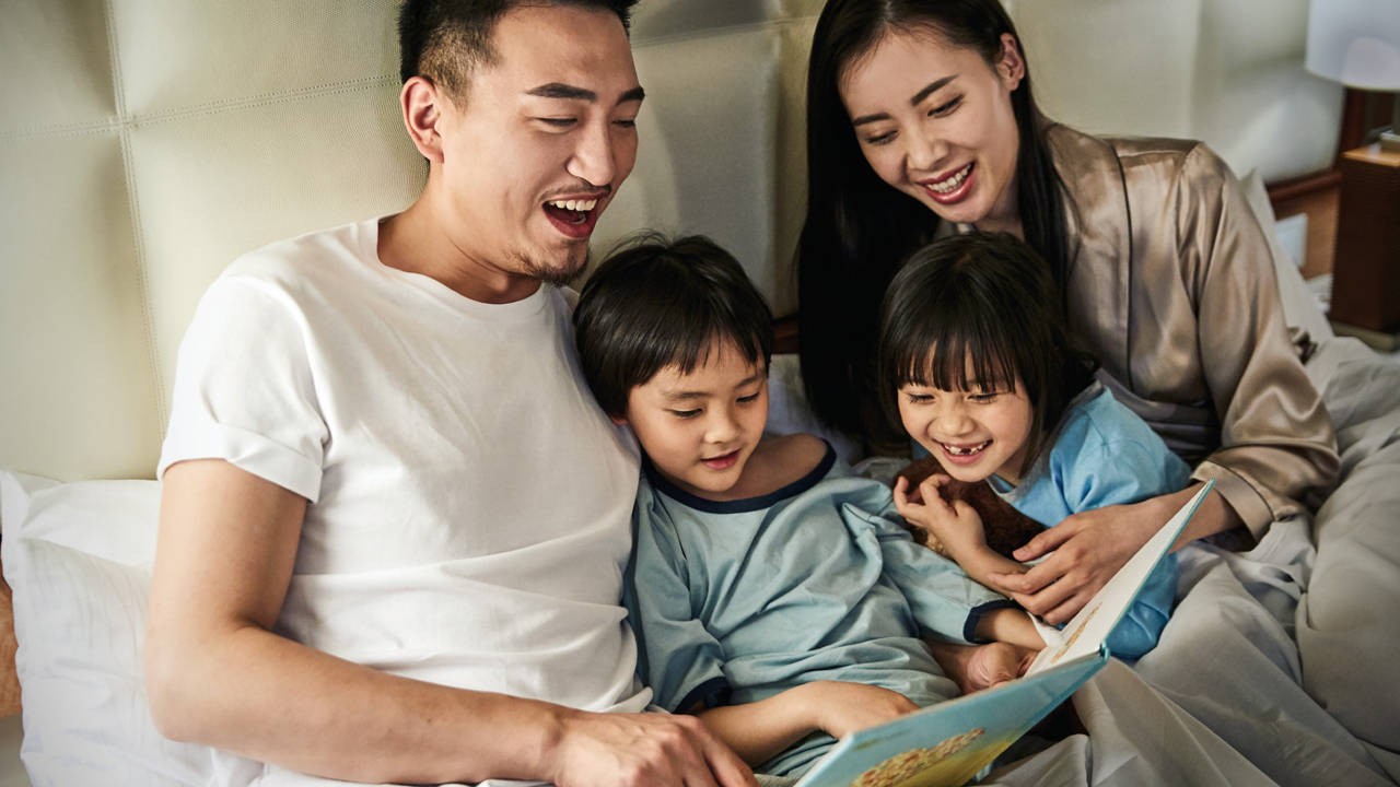 Princess Cruises: Người Việt vẫn khó ngủ ngon khi đi nghỉ vì còn nhiều lo lắng 6