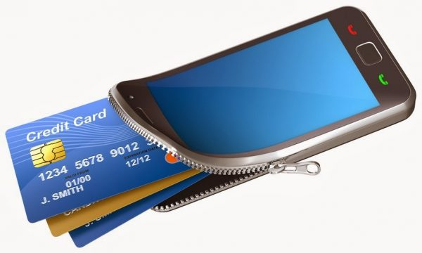 Ngân hàng Nhà nước siết giao dịch ví điện tử 2