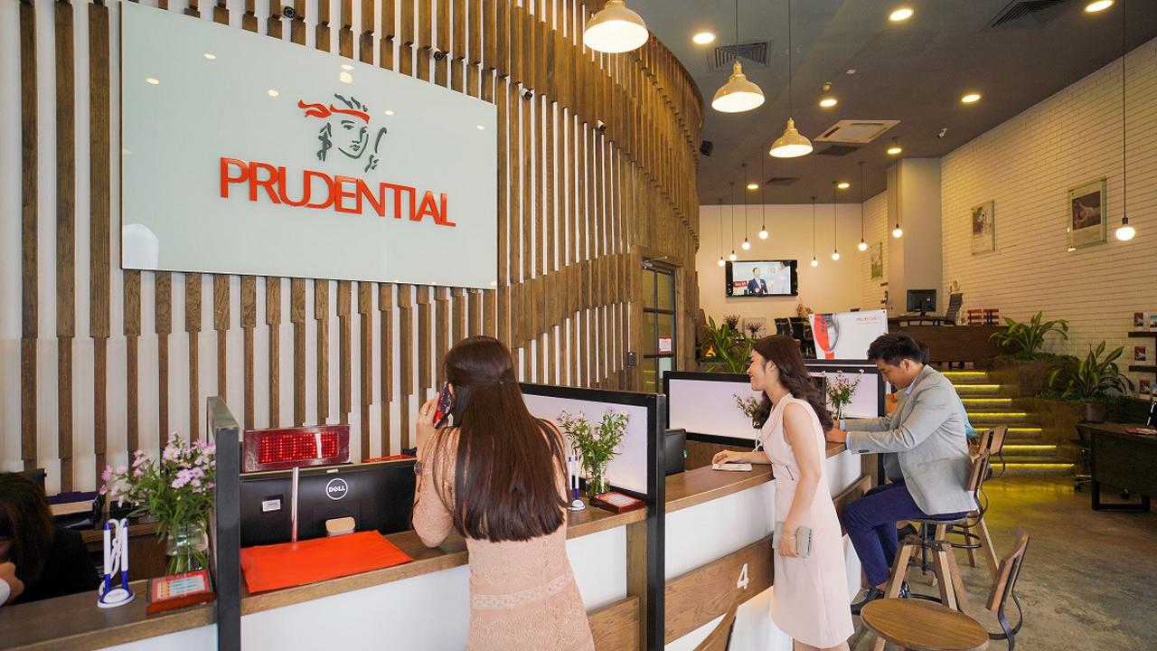 Prudential Việt Nam tăng cường bảo vệ khách hàng trước dịch virus corona 1