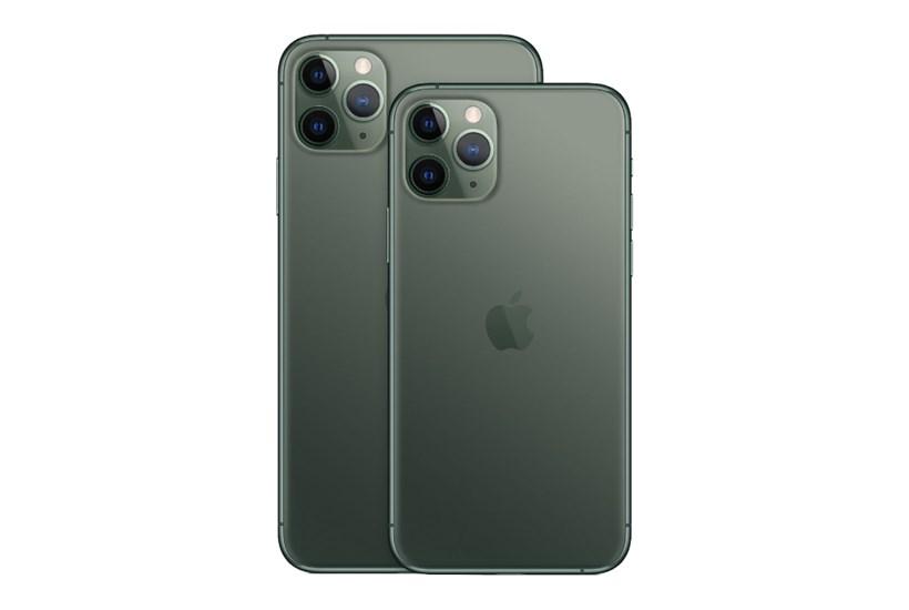 Hàng loạt mẫu iPhone giảm giá sốc, cao nhất đến 6 triệu đồng 2