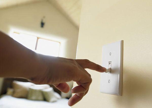 4 cách bật máy lạnh không cần điều khiển 4