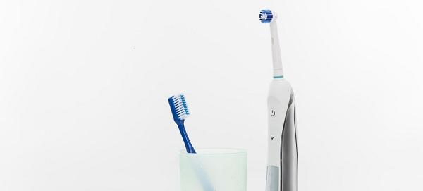 Top 9 thương hiệu bàn chải đánh răng điện tốt nhất hiện nay 1