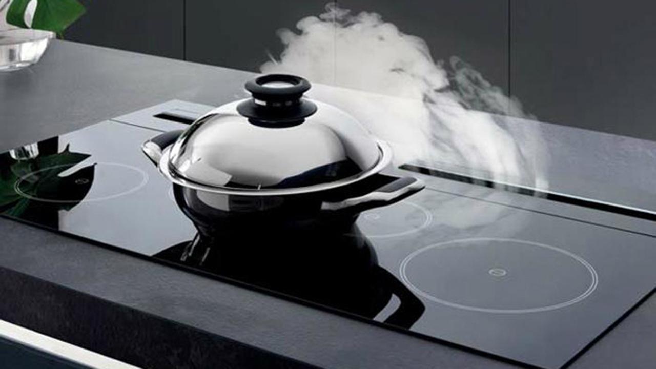 9 sai lầm khiến bếp từ dễ hư, tốn điện và cháy nổ 4