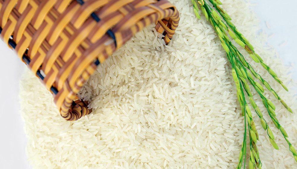 Gạo ST24 và gạo ST25 loại nào ngon hơn? 2