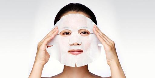 Đắp mặt nạ dưỡng da lúc nào tốt nhất? 2