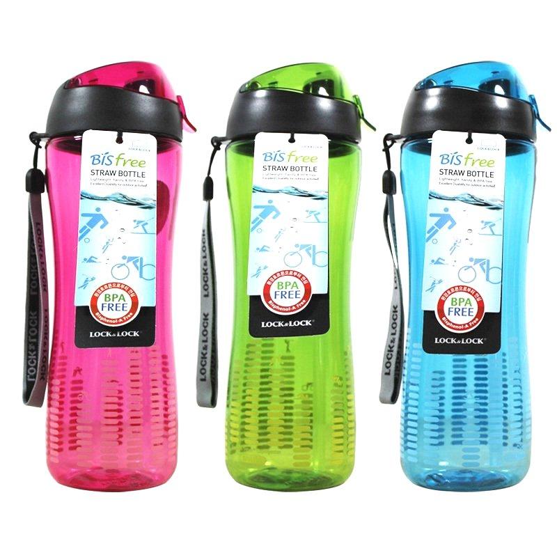 Ký hiệu BPA hay BPA free trên các sản phẩm nhựa là gì? 2