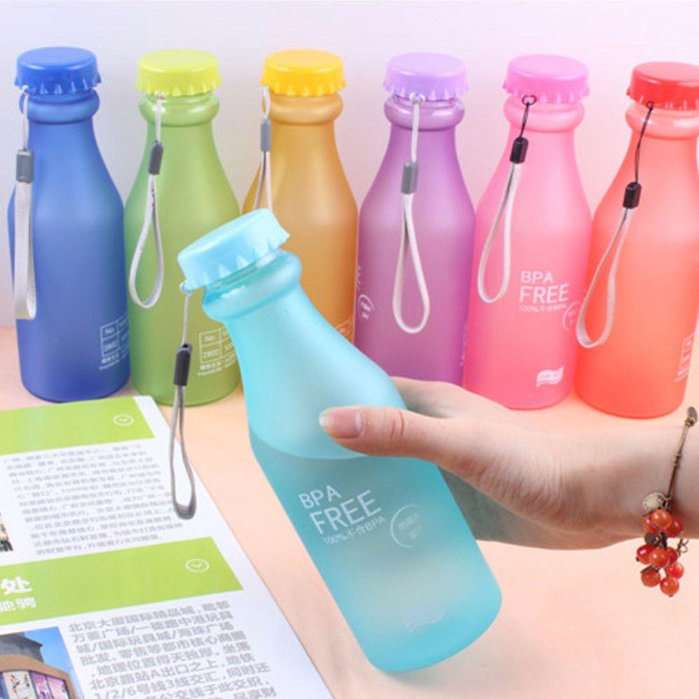 Ký hiệu BPA hay BPA free trên các sản phẩm nhựa là gì? 3