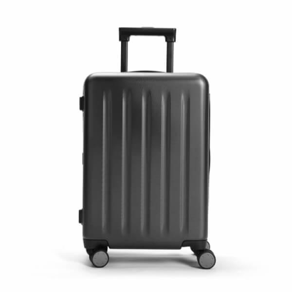 Top 5 mẫu vali Xiaomi giá dưới 3 triệu đồng 5