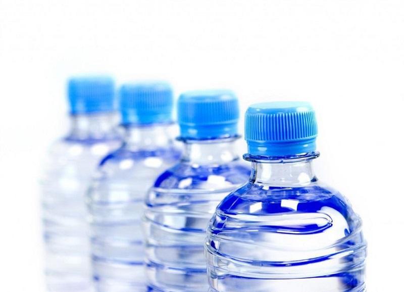 Ký hiệu BPA hay BPA free trên các sản phẩm nhựa là gì? 1
