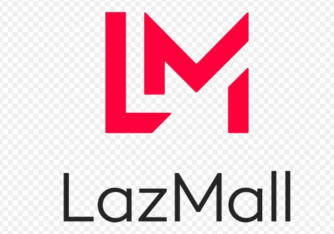 Lazada mall là gì? Làm sao đăng ký? 1