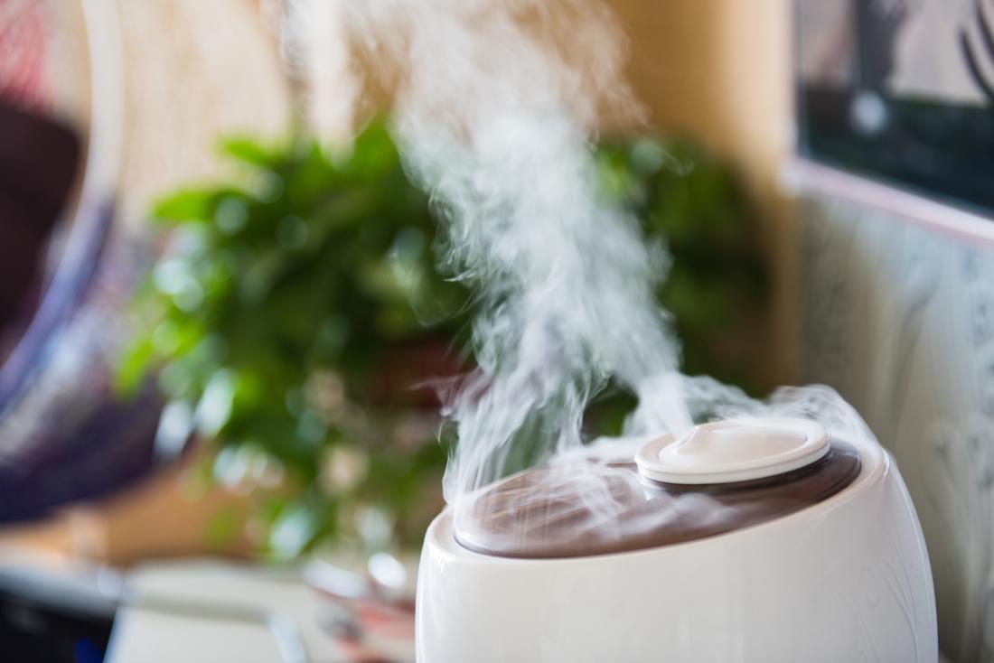 Kinh nghiệm chọn mua máy phun sương tạo ẩm loại nào tốt 3