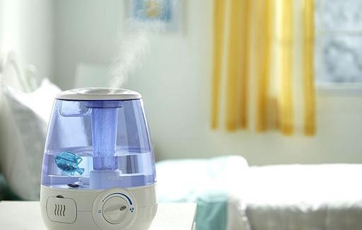 Kinh nghiệm chọn mua máy phun sương tạo ẩm loại nào tốt 4