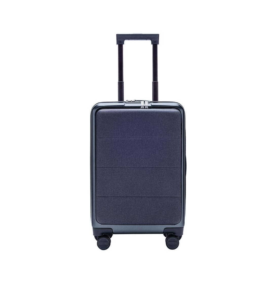 Top 5 mẫu vali Xiaomi giá dưới 3 triệu đồng 4