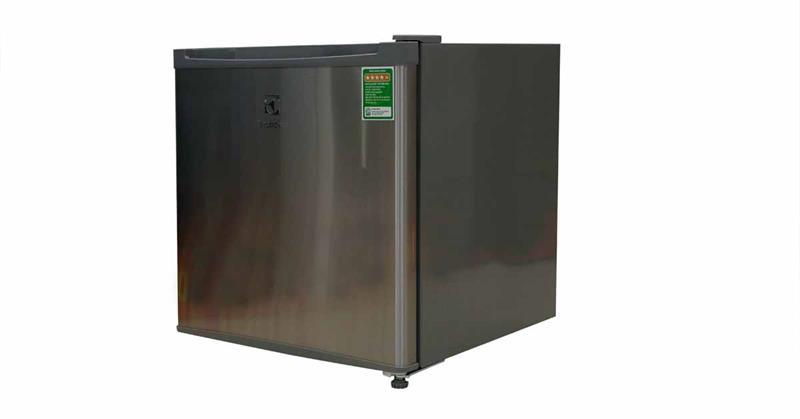 Top 11 tủ lạnh mini đáng mua nhất 2020 7