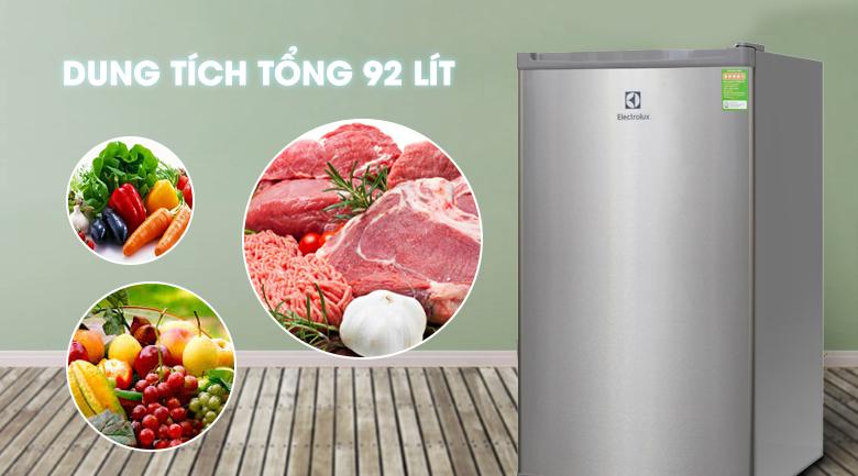 Top 11 tủ lạnh mini đáng mua nhất 2020 9