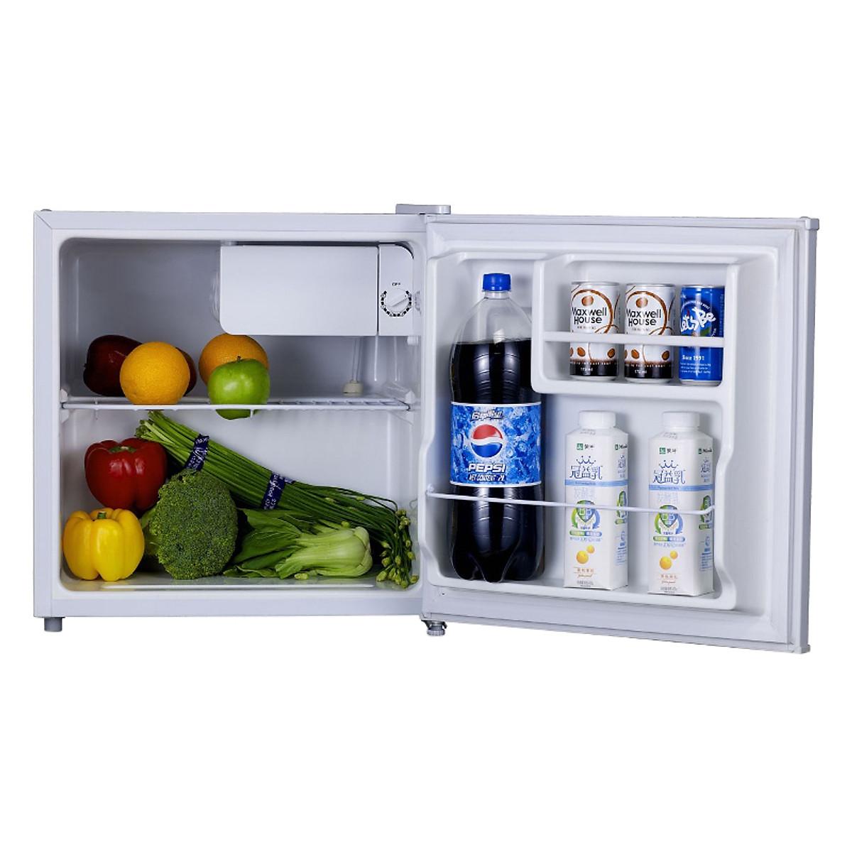 Top 11 tủ lạnh mini đáng mua nhất 2020 3