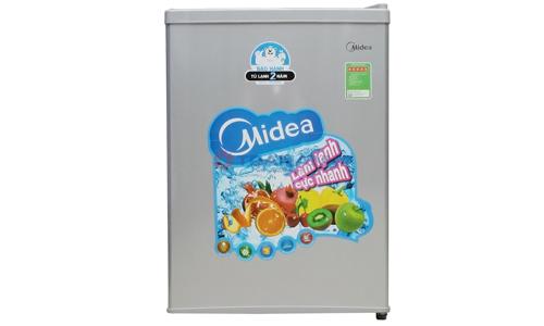 Top 11 tủ lạnh mini đáng mua nhất 2020 4