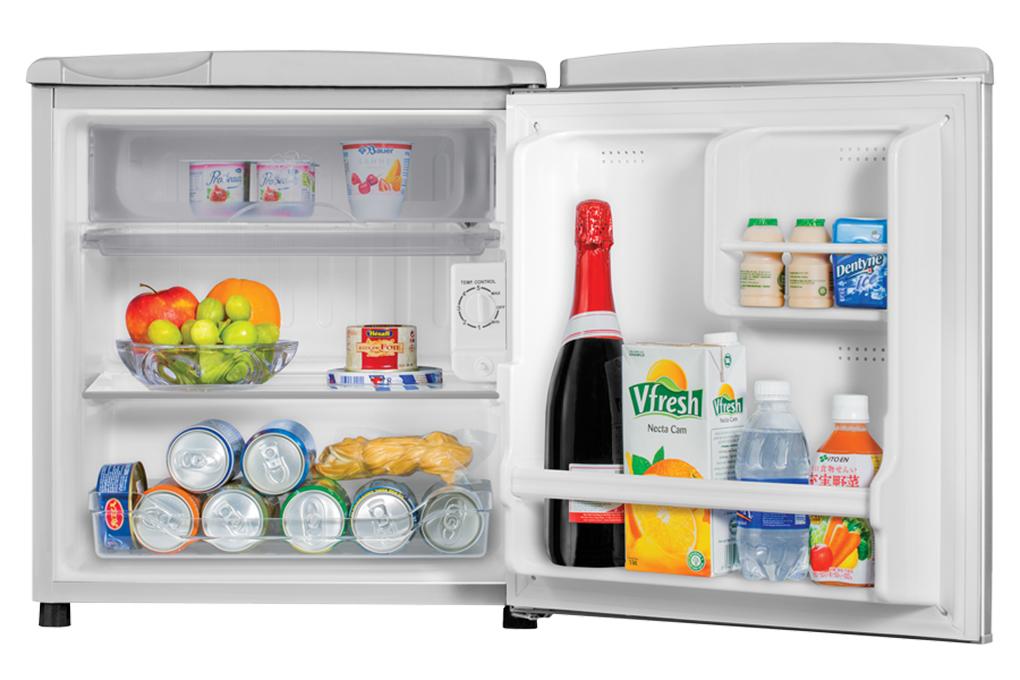 Top 11 tủ lạnh mini đáng mua nhất 2020 6