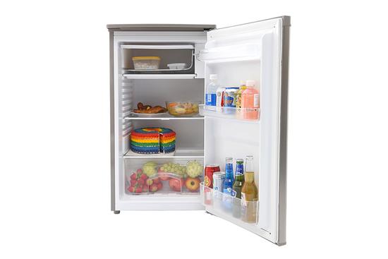 Top 11 tủ lạnh mini đáng mua nhất 2020 10