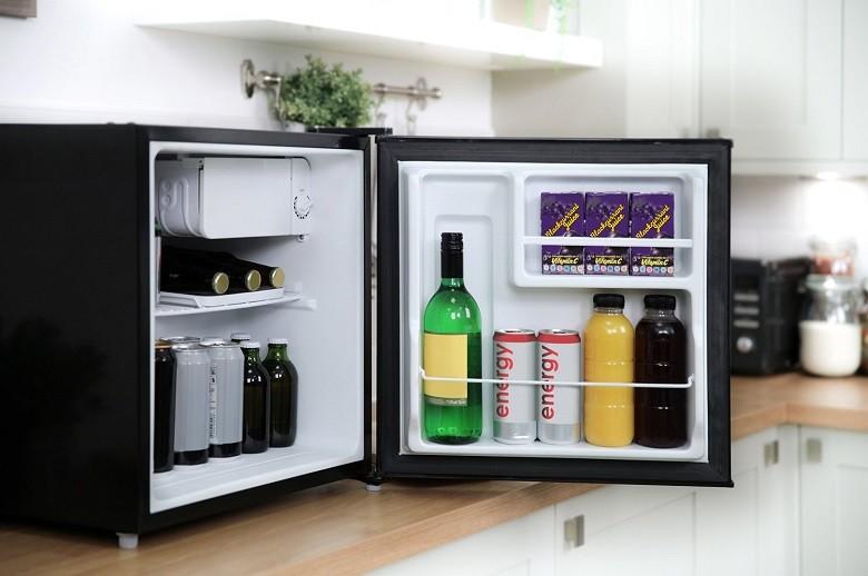 Chọn mua tủ lạnh mini 2