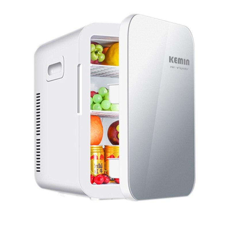 Top 11 tủ lạnh mini đáng mua nhất 2020 2