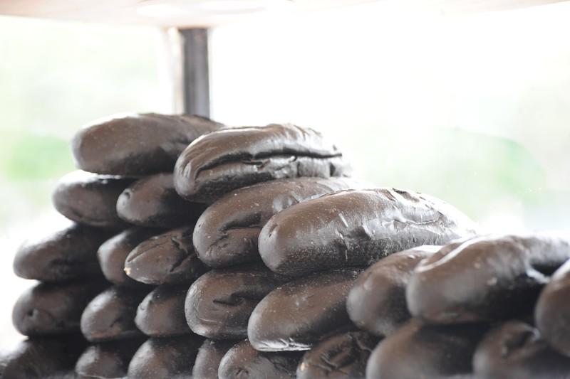 Bánh mì đen là gì? 3