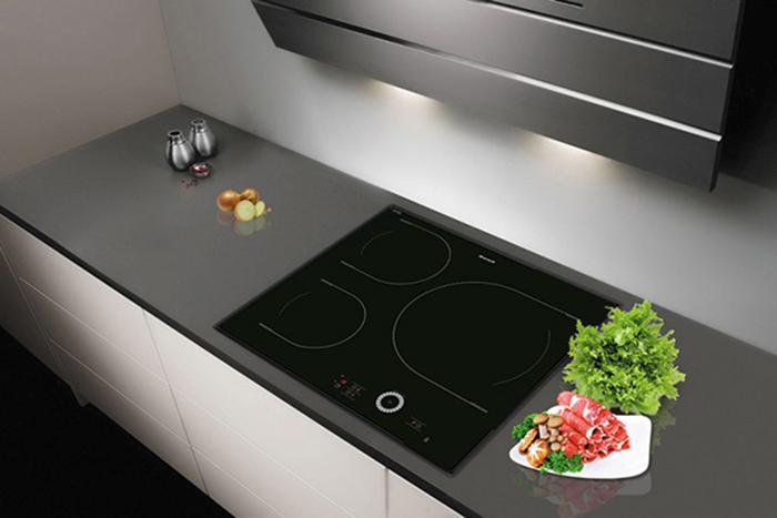 9 sai lầm khiến bếp từ dễ hư, tốn điện và cháy nổ 1