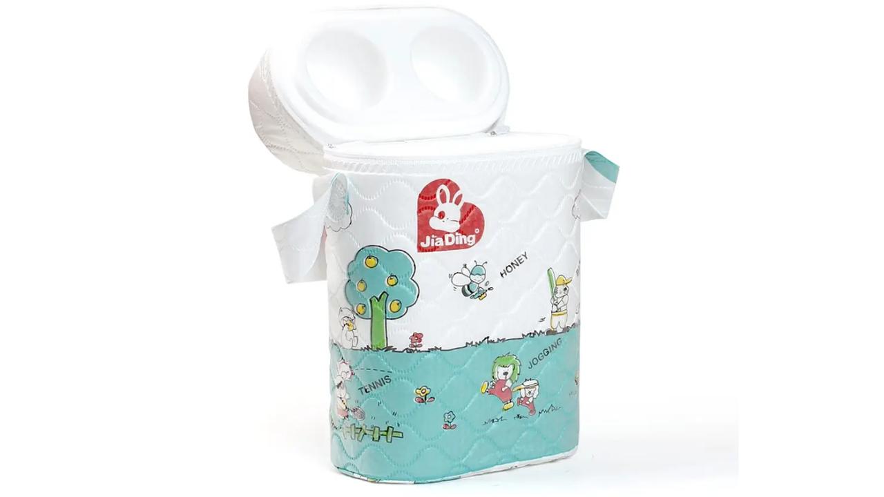 Có nên dùng bình ủ sữa không? 4
