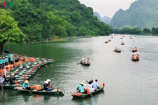 Chỉ trong 6 ngày, Việt nam có 31.891 khách hủy tour nội địa 1