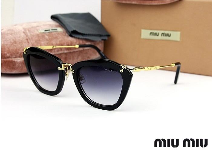 Kính Miu Miu chính hãng có giá bao nhiêu? 2