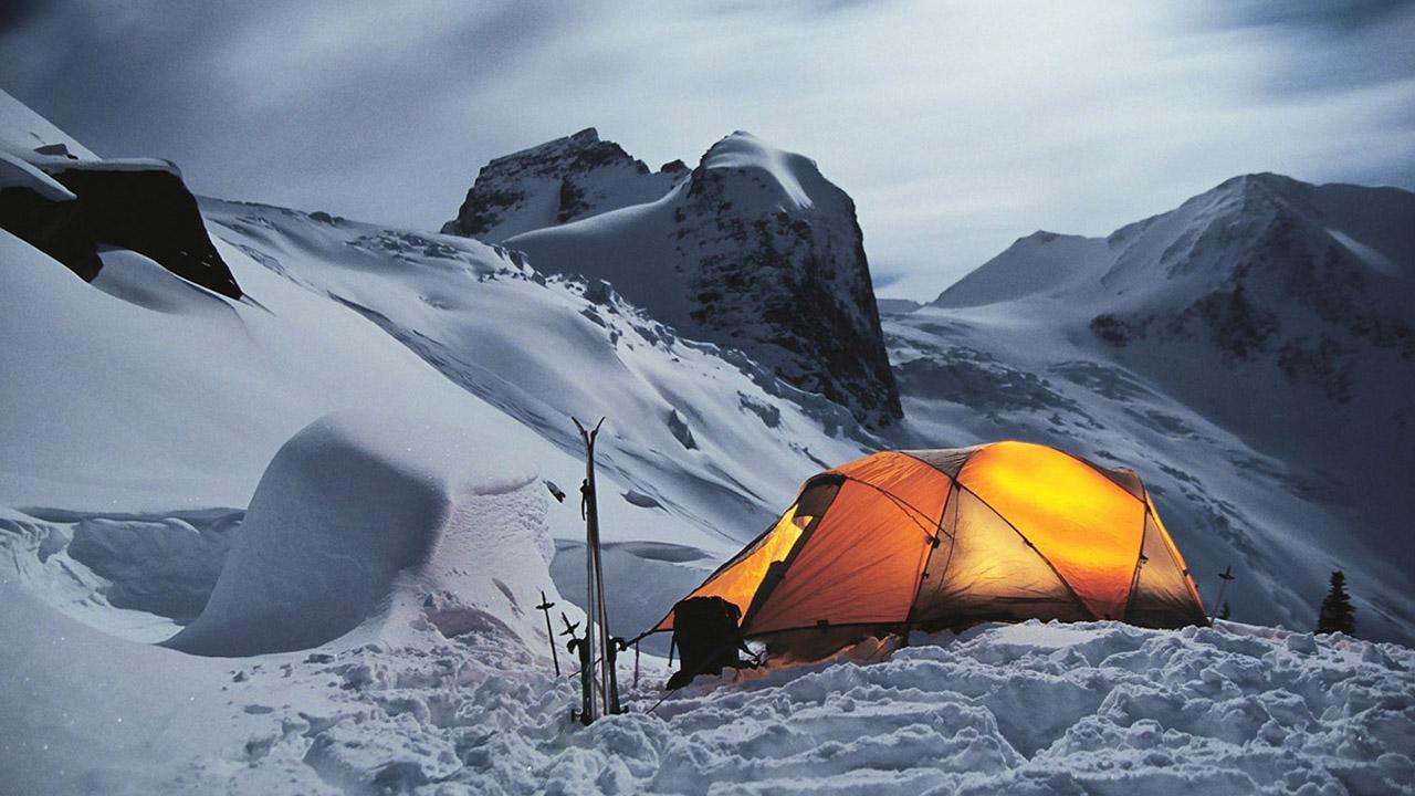 The North Face là thương hiệu nước nào? Gồm những sản phẩm gì? 1