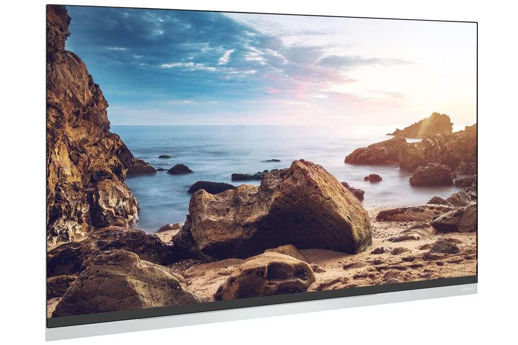 Điểm danh loạt TV 55 inch 4K giảm giá hàng chục triệu đồng 1