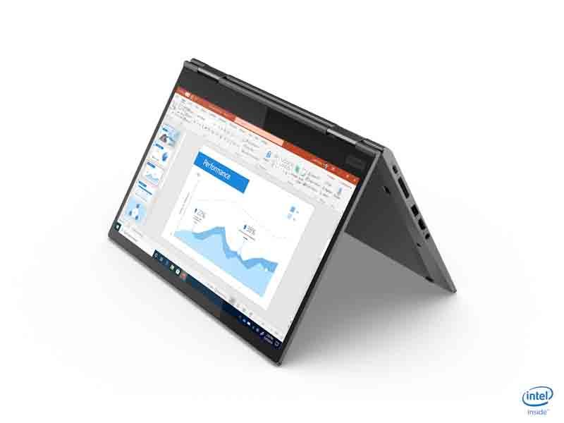 Bộ đôi ThinkPad X1 Carbon Gen 8 và ThinkPad X1 Yoga Gen 5 lên kệ, giá từ 44.99 triệu đồng 4