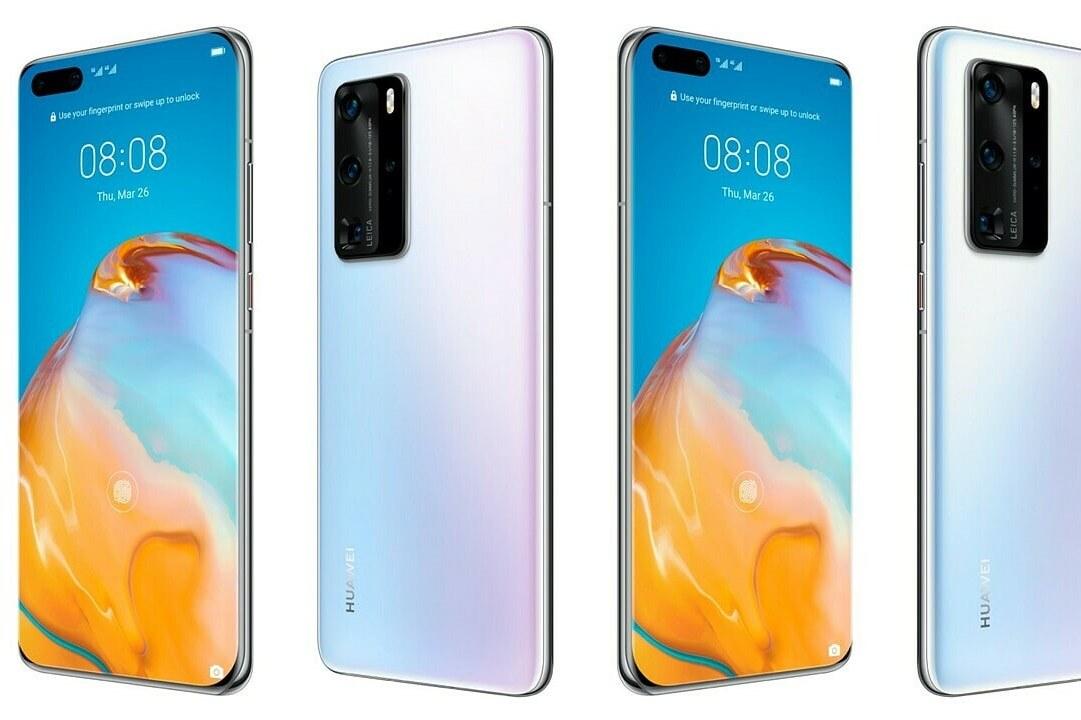 Điểm danh smartphone sạc siêu nhanh đang giảm giá tại Việt Nam 2