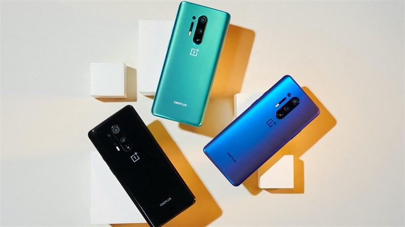 Điểm danh smartphone sạc siêu nhanh đang giảm giá tại Việt Nam 5