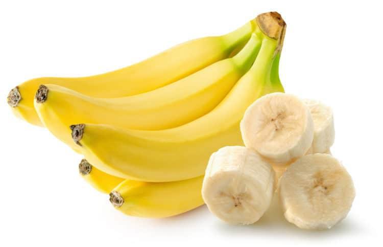 Những loại trái cây tốt cho da mụn 1