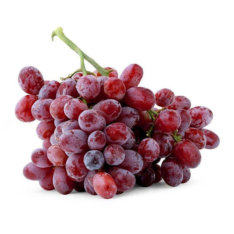 Những loại trái cây tốt cho da mụn 4