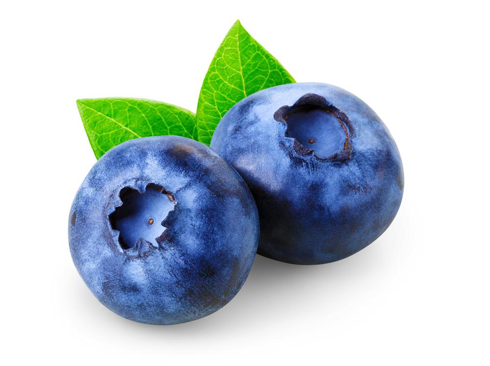 Những loại trái cây tốt cho da mụn 8