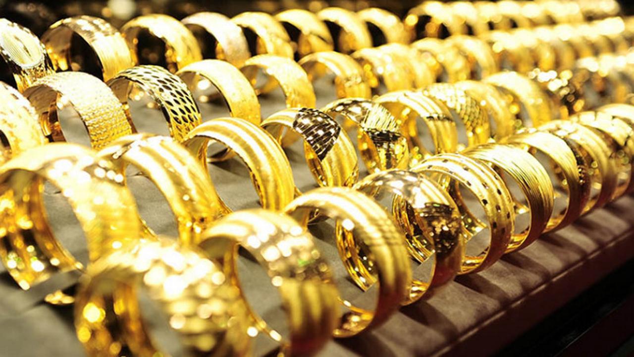 Vàng non là gì? Làm sao nhận biết vàng non? 3