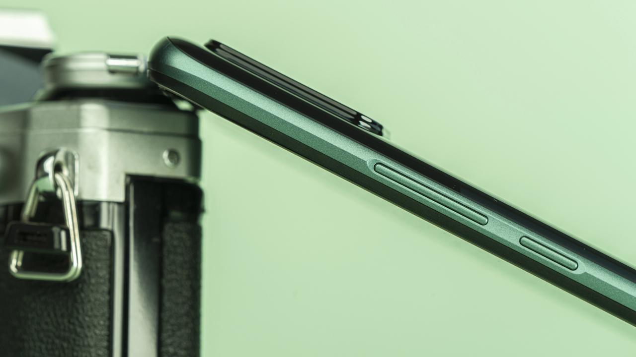 Realme 7i chính thức ra mắt, giá 6.29 triệu đồng 4
