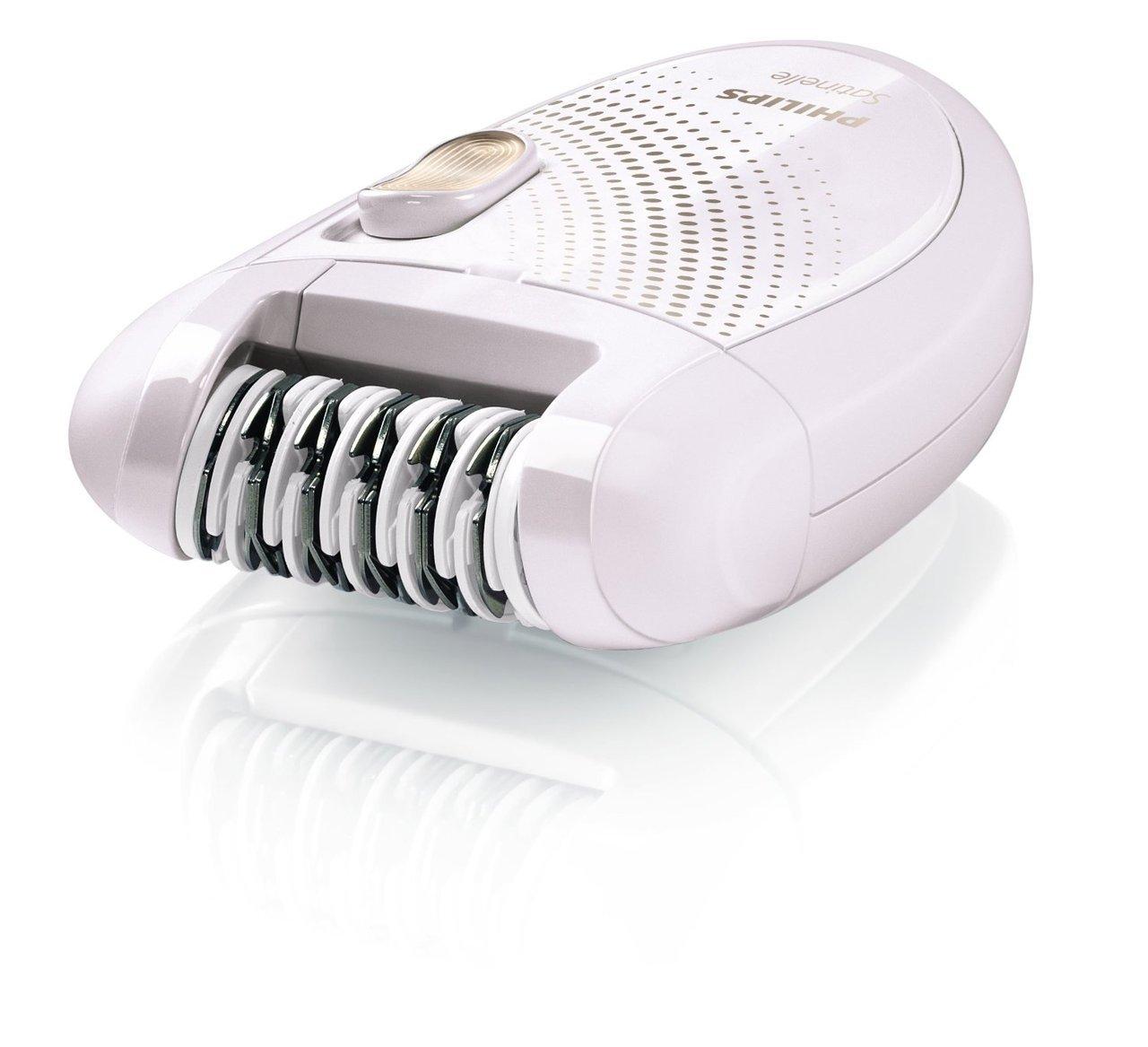Máy triệt lông Philips có tốt không? 5