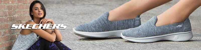 Giày Slip-On là gì? Những đôi giày Slip-On tiện dụng không thể bỏ qua 7