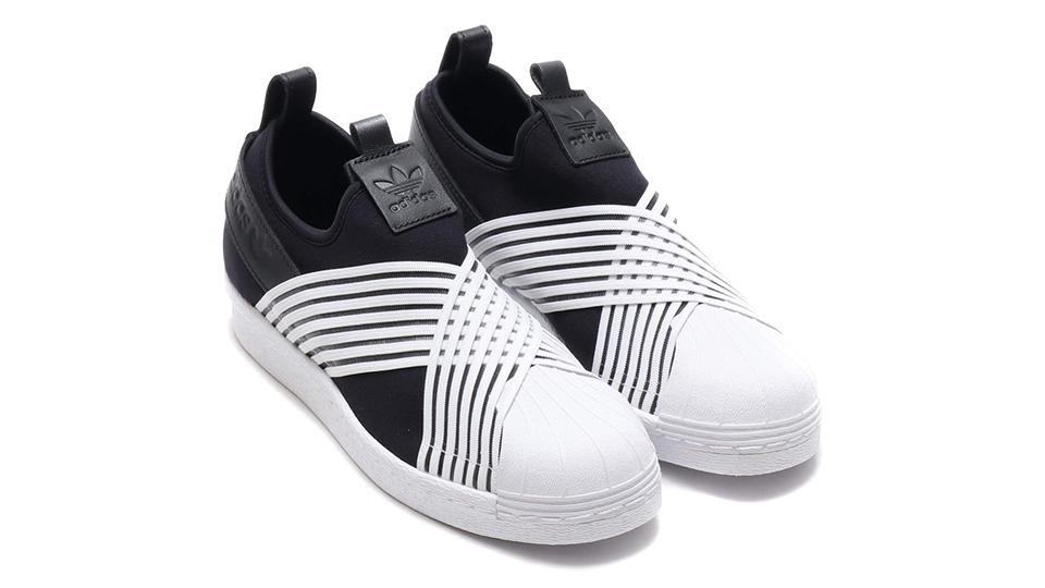 Giày Slip-On là gì? Những đôi giày Slip-On tiện dụng không thể bỏ qua 4
